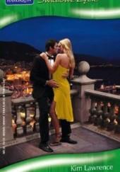 Okładka książki Powrót do Grecji Kim Lawrence