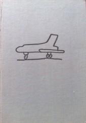 Okładka książki ABC miniaturowego lotnictwa Wiesław Schier
