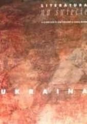 Okładka książki Literatura na świecie nr 4/1999 (333) Jurij Andruchowycz,Wałerij Szewczuk,Jewhen Brusłynowski,Redakcja pisma Literatura na Świecie