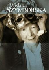 Okładka książki Wisława Szymborska Joanna Szczęsna,Anna Krystyna Bikont