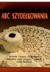 Okładka książki ABC szydełkowania Heidi Fuchs,Maria Natter