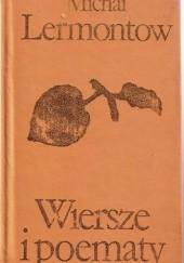 Okładka książki Wiersze i poematy Michaił Lermontow