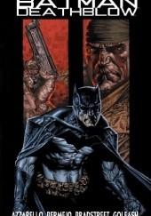 Okładka książki Batman/Deathblow 2 Brian Azzarello,Lee Bermejo,Tim Bradstreet,Grant Goleash