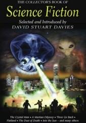 Okładka książki The Collector's Book of Science Fiction David Stuart Davies