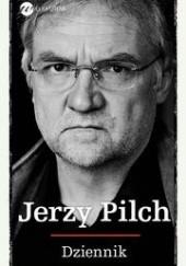 Dziennik - Jacek Skowroński