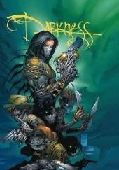 Okładka książki The Darkness - Wydanie kolekcjonerskie tom II