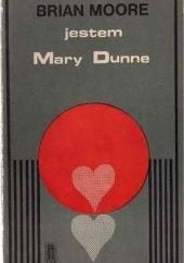 Okładka książki Jestem Mary Dunne Brian Moore
