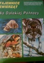 Okładka książki Na Dalekiej Północy