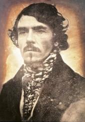 Okładka książki Dzienniki 1854–1863 Eugène Delacroix