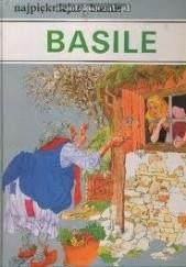 Okładka książki Najpiękniejsze baśnie - Basile