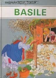 Okładka książki Najpiękniejsze baśnie - Basile Giambattista Basile