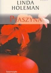 Okładka książki Ptaszyna