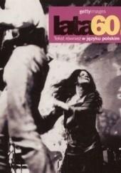 Okładka książki Lata 60. Gettyimages