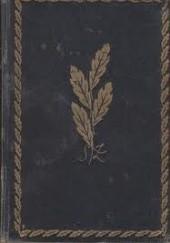 Okładka książki Charitas