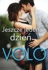 Okładka książki Jeszcze jeden dzień Fabio Volo