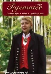 Okładka książki Spotkanie po latach Anne Marie Meyer