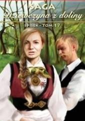 Okładka książki Spisek Berit Elisabeth Sandviken