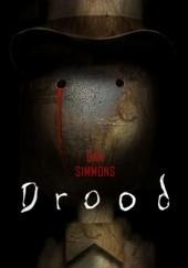 Okładka książki Drood Dan Simmons