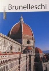 Okładka książki Brunelleschi