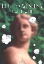 Okładka książki Druhna weselna