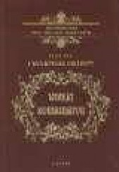 Okładka książki Wielki kombinator Eugeniusz Pietrow,Ilja Ilf