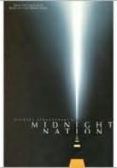 Okładka książki Midnight Nation - New Edition Joseph Michael Straczynski