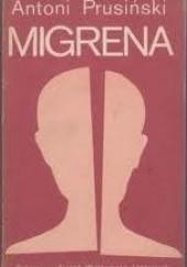 Okładka książki Migrena