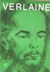 Okładka książki Poezje wybrane Paul Verlaine