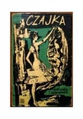 Okładka książki Król węży i salamandra Izabela Stachowicz