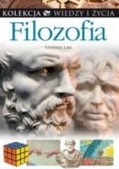 Okładka książki Filozofia Stephen Law