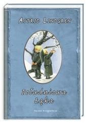 Okładka książki Południowa Łąka i inne opowiadania Astrid Lindgren