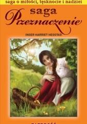 Okładka książki Zazdrość Inger Harriet Hegstad