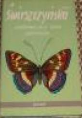 Okładka książki Ogromniejąca perła samotności Anna Świrszczyńska