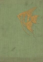 Okładka książki Ryby i rośliny akwariowe