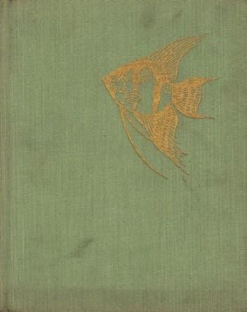Okładka książki Ryby i rośliny akwariowe Karel Rataj,Rudolf Zukal