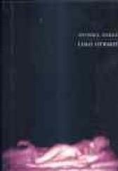 Okładka książki Ciało otwarte: filozoficzne reinterpretacje kulturowych wizji cielesności Monika Bakke