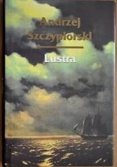 Okładka książki Lustra