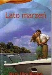 Okładka książki Lato marzeń Mary Alice Monroe
