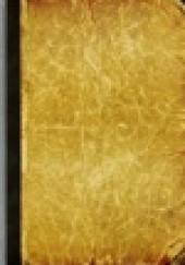 Okładka książki Rozważania o przyczynach wielkości Rzymian i o ich upadku Karol Ludwik Monteskiusz