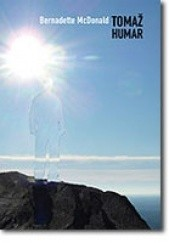 Okładka książki Tomaž Humar Bernadette McDonald
