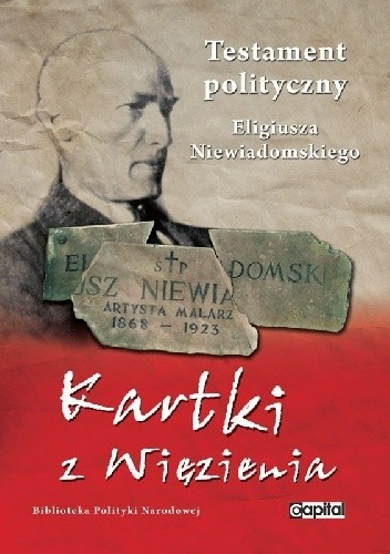 https://s.lubimyczytac.pl/upload/books/168000/168562/496679-352x500.jpg