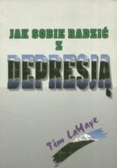 Okładka książki Jak sobie radzić z depresją Tim LaHaye