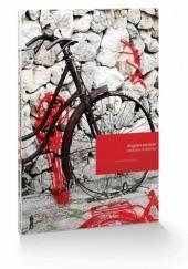 Okładka książki Osobista rozbiórka / Desguace personal Abel Antolin Murcia Soriano