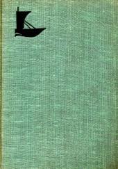 Okładka książki W skale i lodzie Wiktor Ostrowski