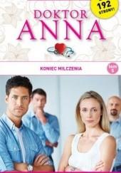 Okładka książki Koniec milczenia Irene Anders