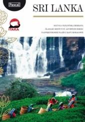 Okładka książki Sri Lanka - Złota Seria Paweł Szozda