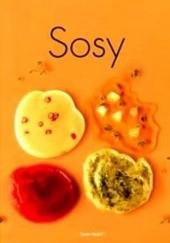 Okładka książki Sosy