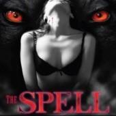 Okładka książki The Spell Heather Killough-Walden