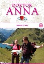 Okładka książki Drugie życie Irene Anders