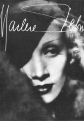 Okładka książki Marlena Dietrich. Kronika życia Renate Seydel